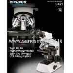mikroskop-binokule-olympus-cx-21-biological-microscope-binocular